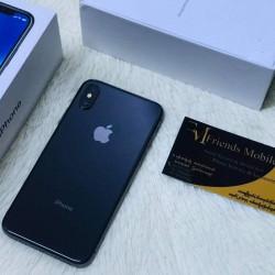 IPhone X Image, classified, Myanmar marketplace, Myanmarkt