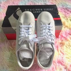 sketchers shoe Image, classified, Myanmar marketplace, Myanmarkt