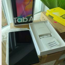 Brand new Samsung Galaxy Tab LTE Image, classified, Myanmar marketplace, Myanmarkt