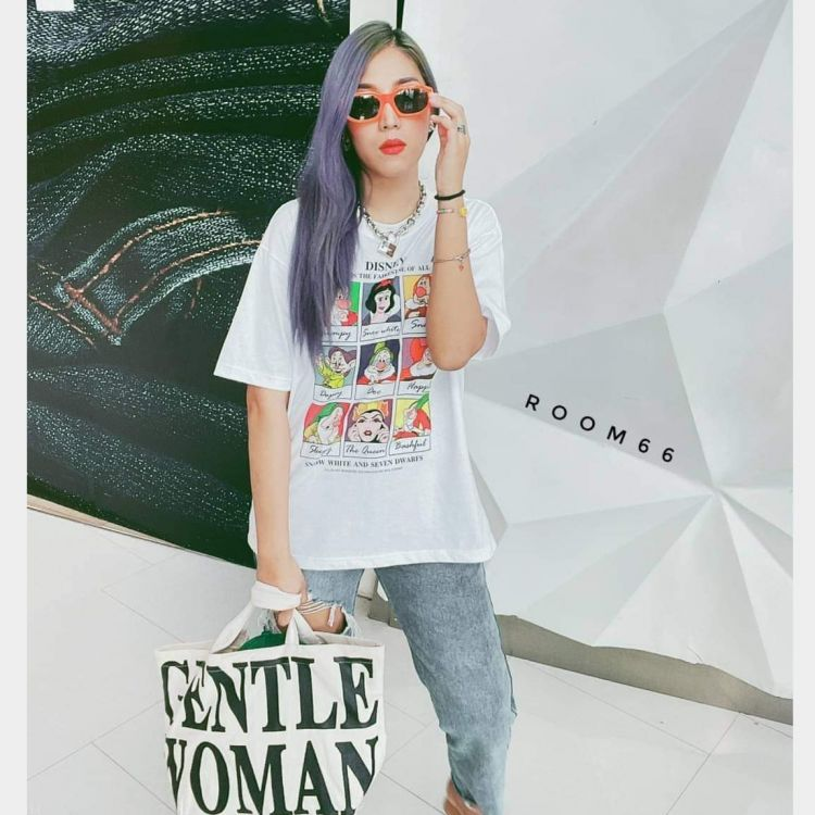 Test Image, အဝတ်အထည်နှင့် အဆင်တန်ဆာများ classified, Myanmar marketplace, Myanmarkt