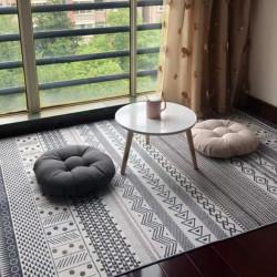 Carpet Image, classified, Myanmar marketplace, Myanmarkt
