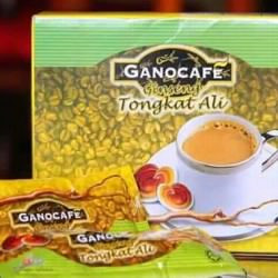 Gano online mart Image, classified, Myanmar marketplace, Myanmarkt
