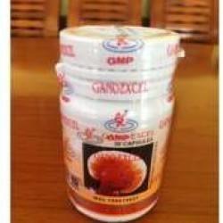 Gano online mart Image, အထွေထွေ classified, Myanmar marketplace, Myanmarkt