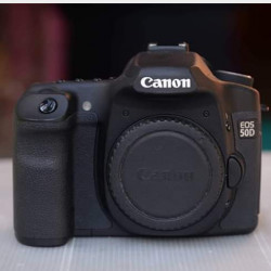 Canon 50D Image, classified, Myanmar marketplace, Myanmarkt