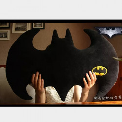 Batman pillow Image, classified, Myanmar marketplace, Myanmarkt
