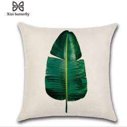 Sofa cushion Image, classified, Myanmar marketplace, Myanmarkt
