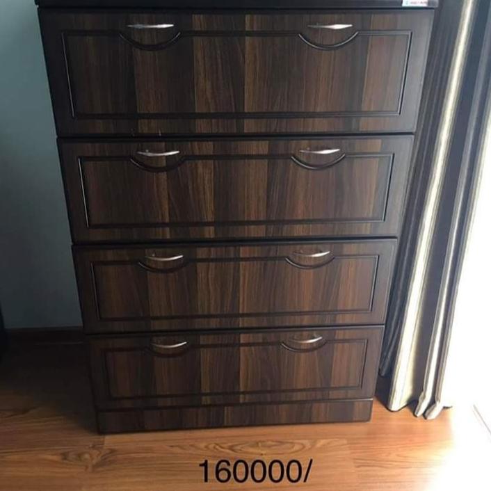 Furniture Image, အရွေ့အပြောင်းအရောင်းပစ္စည်းများ classified, Myanmar marketplace, Myanmarkt
