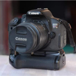 CANON eos kiss x7i (700D) Image, classified, Myanmar marketplace, Myanmarkt