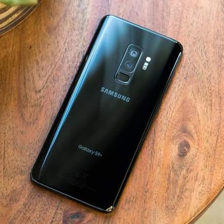 Samsung S9 Plus Showroom Official Image,  classified, Myanmar marketplace, Myanmarkt