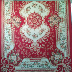 Classic carpet for sale Image, classified, Myanmar marketplace, Myanmarkt
