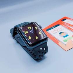 Apple Watch Series 2 Image, classified, Myanmar marketplace, Myanmarkt