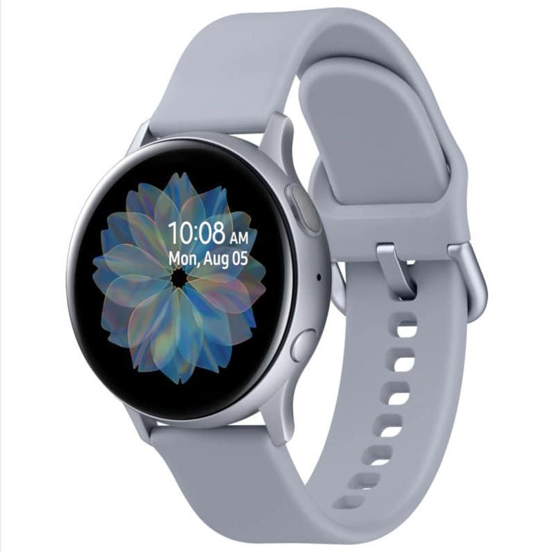 Samsung Galaxy Watch Active Image, လက်ဝတ်ရတနာနှင့် နာရီများ classified, Myanmar marketplace, Myanmarkt