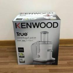 Kenwood Juicer JE680 Image, အိမ်သုံးပစ္စည်းများ classified, Myanmar marketplace, Myanmarkt