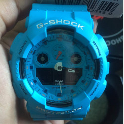 Gshock Image, classified, Myanmar marketplace, Myanmarkt