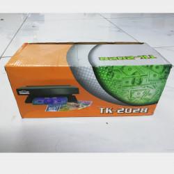 Money detector Image, classified, Myanmar marketplace, Myanmarkt