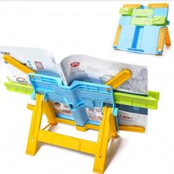 Bookstand Image, classified, Myanmar marketplace, Myanmarkt