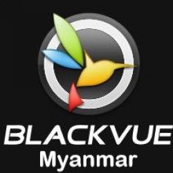 BlackVue DR590-1CH 32GB Image, classified, Myanmar marketplace, Myanmarkt