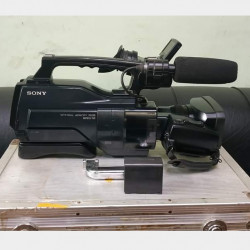 Sony SD 1000 Image, classified, Myanmar marketplace, Myanmarkt