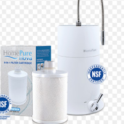 Home Pure water filtration machine Image, classified, Myanmar marketplace, Myanmarkt