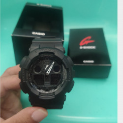 G Shock Image, classified, Myanmar marketplace, Myanmarkt