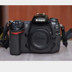 Nikon D300s Image, classified, Myanmar marketplace, Myanmarkt