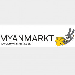 Customer Service Staff Image, classified, Myanmar marketplace, Myanmarkt