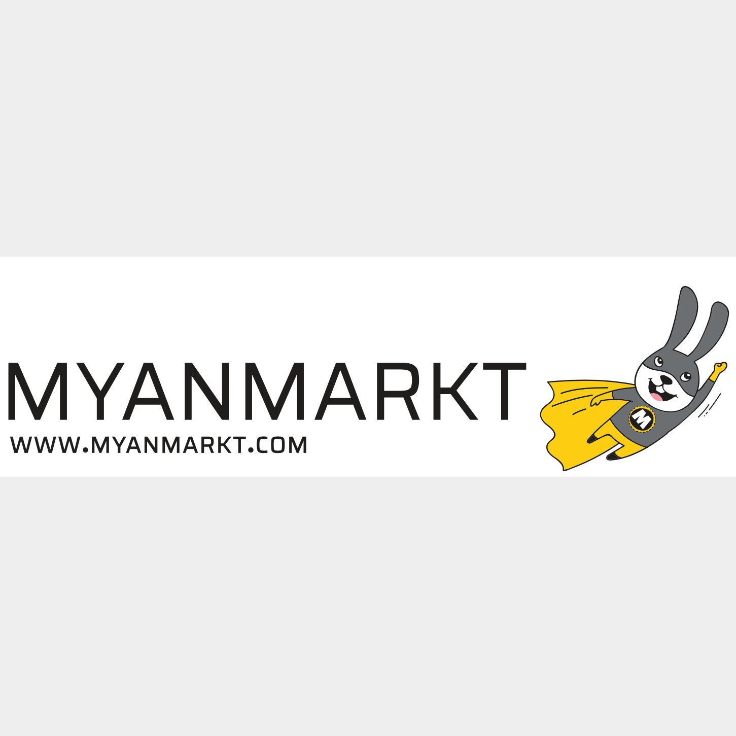 3-month Paid Internship Opportunity Image, Call center & Customer Service  classified, Myanmar marketplace, Myanmarkt