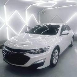 Chevrolet Malibu 2019  Image, classified, Myanmar marketplace, Myanmarkt