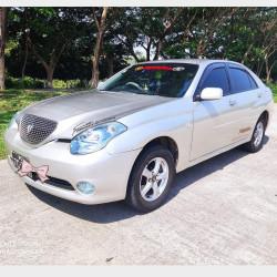 Toyota Verossa 2002  Image, classified, Myanmar marketplace, Myanmarkt