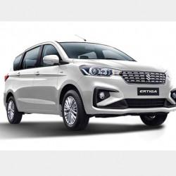 Suzuki Ertiga 2020  Image, classified, Myanmar marketplace, Myanmarkt