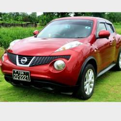 Nissan JUKE 2012  Image, classified, Myanmar marketplace, Myanmarkt