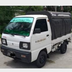 Suzuki other 2019 Image