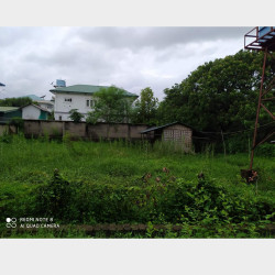 VIP 3 မြေကွက် ရောင်းမည် Image, classified, Myanmar marketplace, Myanmarkt