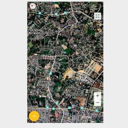 ကျိုက်ဝိုင်း မြေကွက် အရောင်း Image, classified, Myanmar marketplace, Myanmarkt
