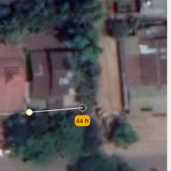 ထောင့်ကွက်(ခြံကျယ်)ပေ၄၀x၆၀ Image, classified, Myanmar marketplace, Myanmarkt