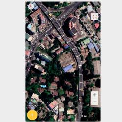 8 မိုင် မြေကွက်ကျယ် ရောင်းမည် Image, classified, Myanmar marketplace, Myanmarkt
