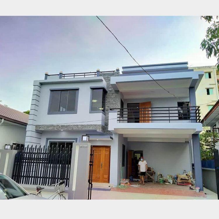 2.5 RC for sale Image, အိမ် classified, Myanmar marketplace, Myanmarkt