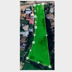သုနန္နာလမ်း မြေကွက်ကျယ် ရောင်းမည် Image, classified, Myanmar marketplace, Myanmarkt
