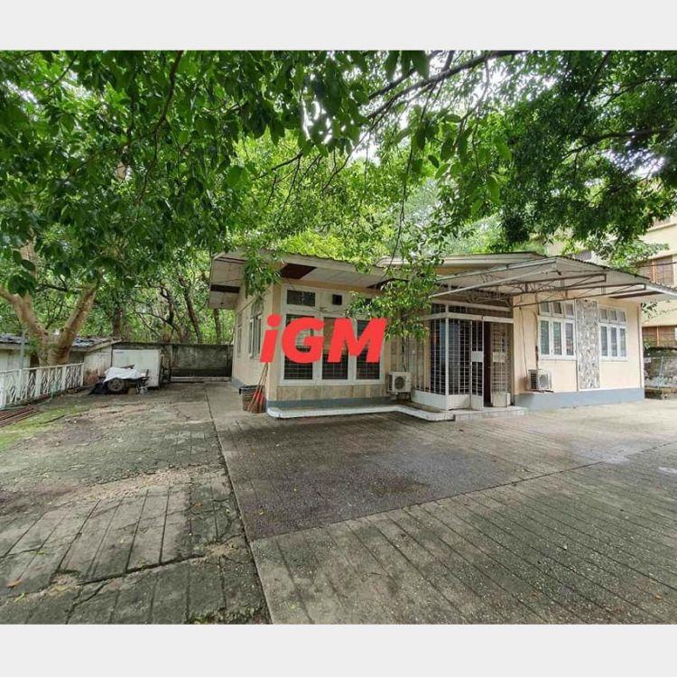 အိမ်နှင့်ခြံ ညှိနှိုင်းဈေးဖြင့် အမြန်ရောင်းမည်။ Image, အိမ် classified, Myanmar marketplace, Myanmarkt