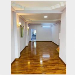 အခန်းသစ်၊အခန်းသန့်ရောင်းခန်းလေးပါ*** Image, classified, Myanmar marketplace, Myanmarkt