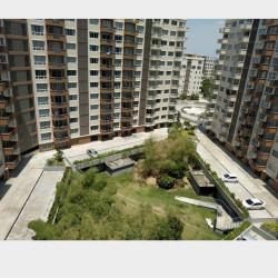 Star City Condo For sale Image, classified, Myanmar marketplace, Myanmarkt