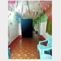 မြေညီတိုက်ခန်းအရောင်း Image, classified, Myanmar marketplace, Myanmarkt