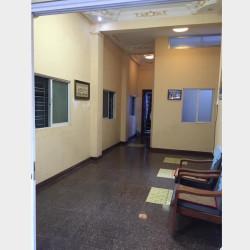 စျေး တန်တန်လေး မြေညီ ထပ်အရောင်း Image, classified, Myanmar marketplace, Myanmarkt
