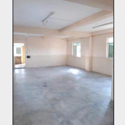 တိုက်ခန်း အရောင်း Image, classified, Myanmar marketplace, Myanmarkt