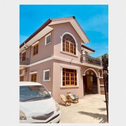 လုံးချင်းအိမ်အသစ်ရောင်း Image, classified, Myanmar marketplace, Myanmarkt