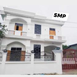 လုံးချင်းအိမ်ရောင်း Image, classified, Myanmar marketplace, Myanmarkt