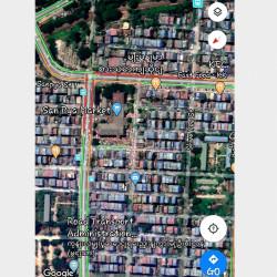 စီးပွားရေးလုပ်ငန်းသုံး မြေကွက် ရောင်းမည် Image, classified, Myanmar marketplace, Myanmarkt