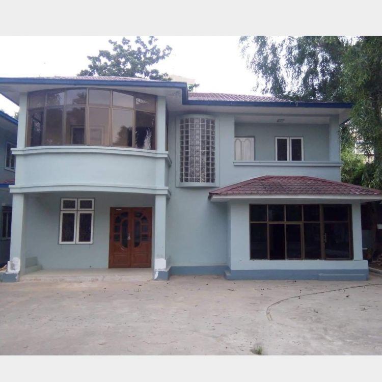 အမြန်ညှိနှိုင်းေ ရာင်းမည် Image, အိမ် classified, Myanmar marketplace, Myanmarkt