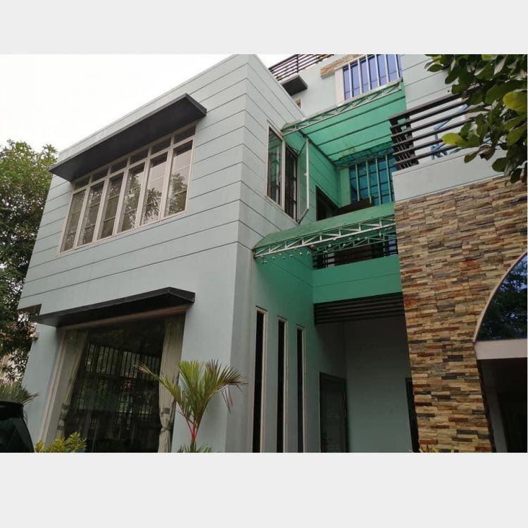 လုံးချင်းအရောင်း Image, အိမ် classified, Myanmar marketplace, Myanmarkt