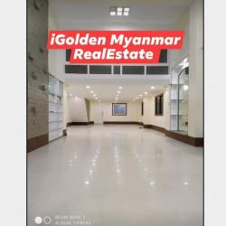 နေရာကောင်း  အမြန်ငှါးမည်။ Image, classified, Myanmar marketplace, Myanmarkt